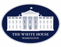 white-house-logo