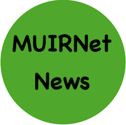 4x4wire MUIRNet-news