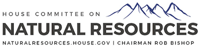 House Natural Resources
