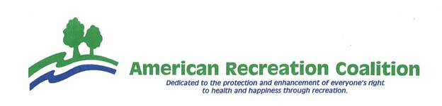 American Recreation Coalition